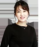 이벤트_인기강좌배너1