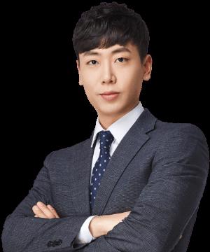 행정학 / 김덕관