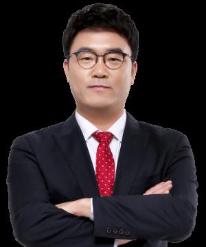 사회 / 김현중