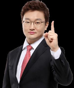 한국사 / 김종우