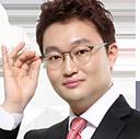 한국사 김종우