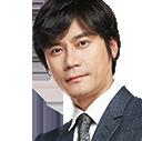 한국사 황현필