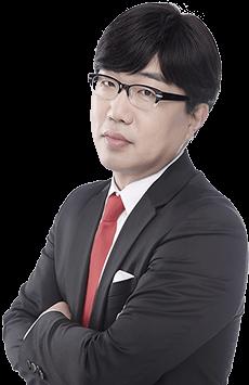 김병기교수님