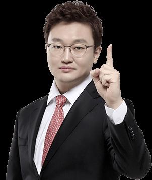 김종우교수님