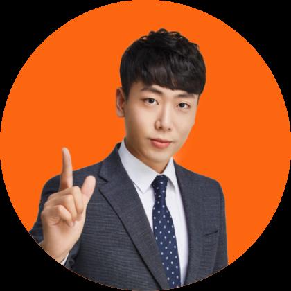 김덕관교수