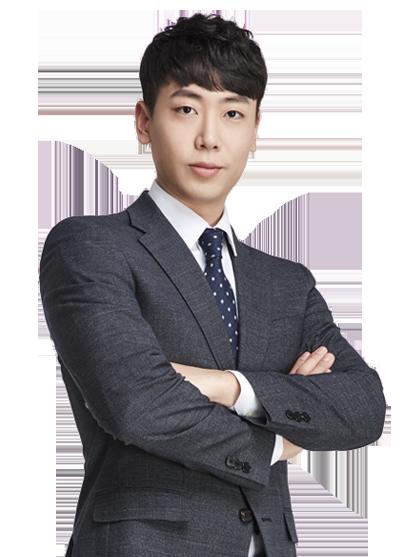 김덕관교수님 사진