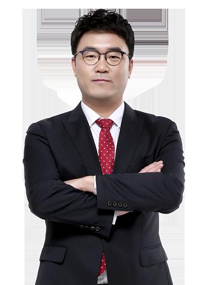 김현중교수님 사진