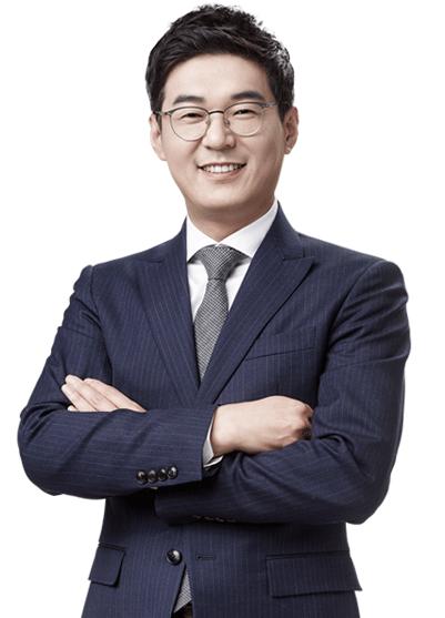 김민수 교수님 사진