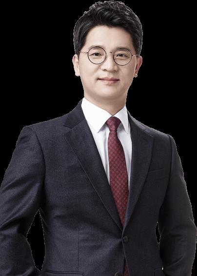 김진원 교수님 사진