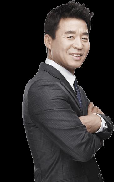 이홍재 교수님 사진