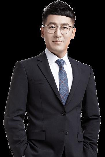 최강석 교수님 사진