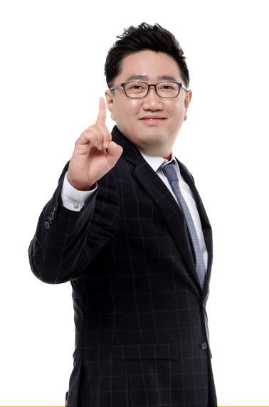 권혁민 교수님