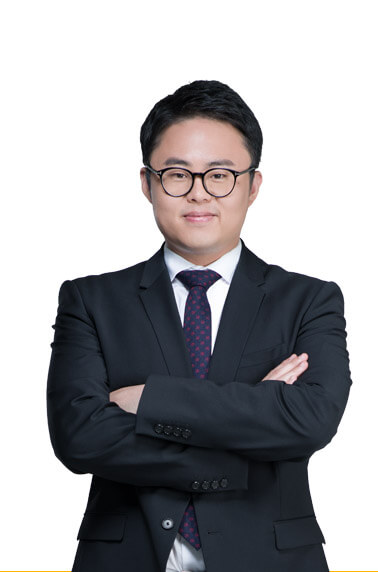임창완 교수님 사진