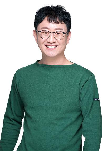 이상용 교수님