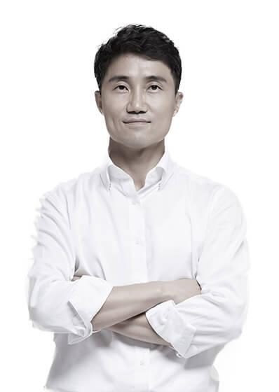 현진환 교수님