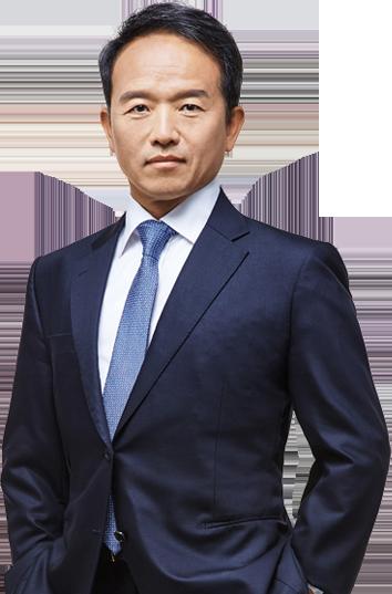 김승봉 교수님