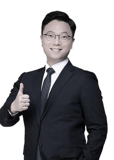 박원철 교수님 사진