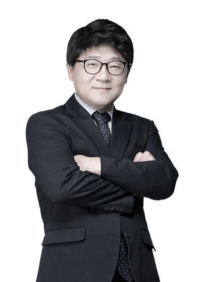 윤달원 교수님 사진