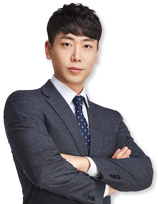 김덕관교수님
