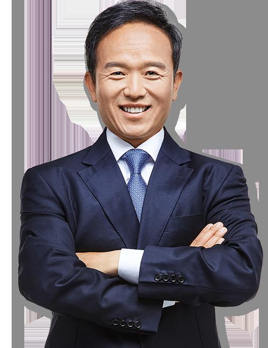 김승봉교수님