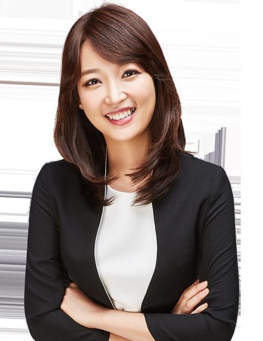 김가경교수님
