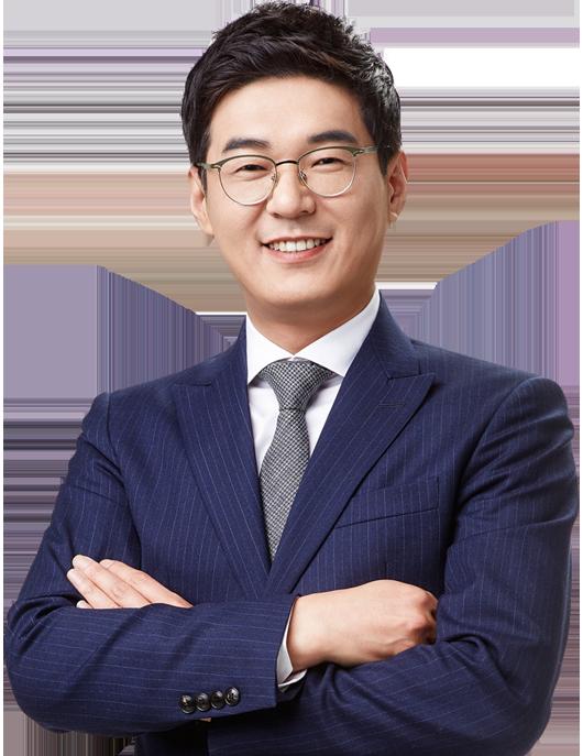 김민수교수님