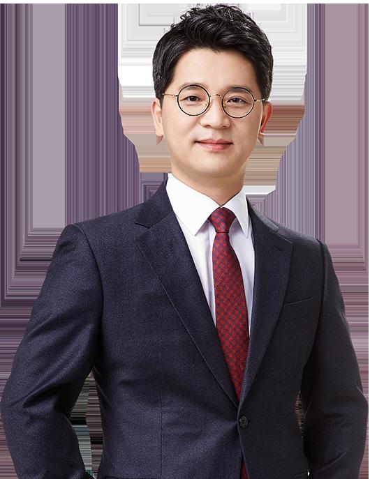 김진원교수님