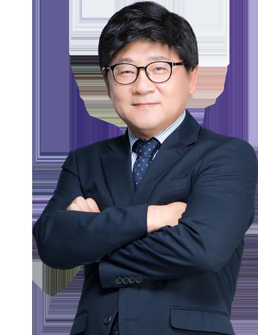 윤달원교수님