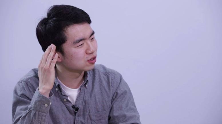 합격생인터뷰